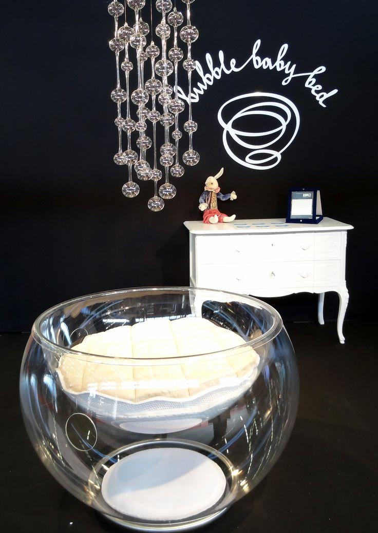 Salon Maison Et Objet 2016 Paris By Danaeballand 40 Home