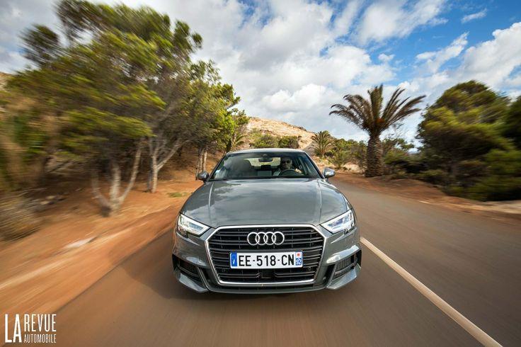 Audi A7 Sportback Concept photos