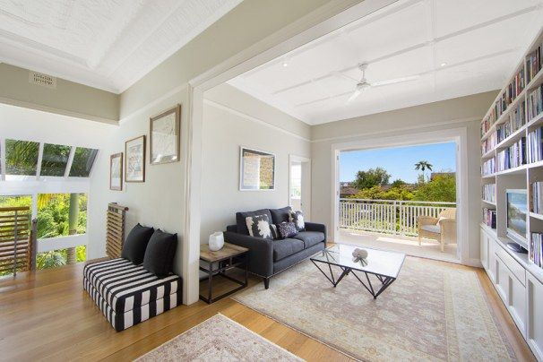 Cunninghams Property specialises in real estate in New South Wales (NSW) and Northern Beaches - Details