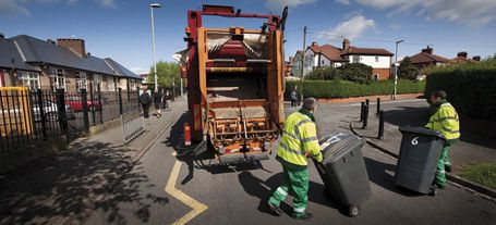 Concerning professional and experienced waste disposal services in Portsmouth is definitely the best solution for the people who want to keep their surrounding neat and healthy.