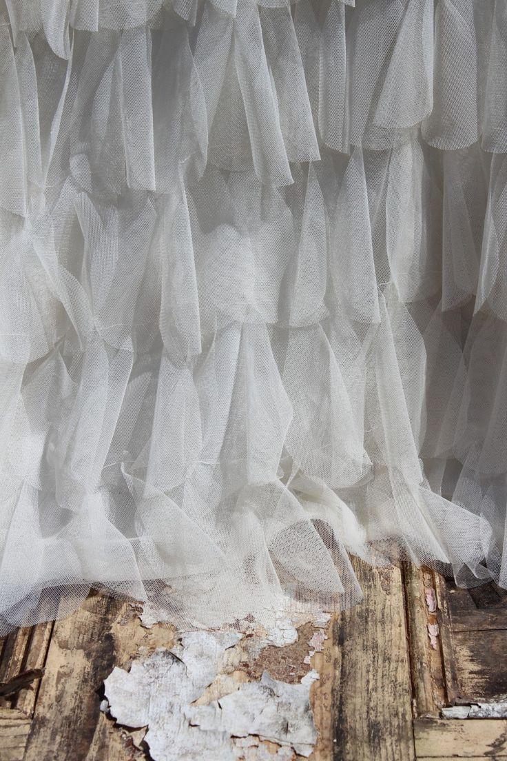 103 Best Arte Pura Bella Notte Beautiful Linens