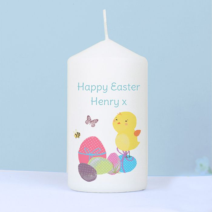 27 best personalised easter gifts images on pinterest amazing find this pin and more on personalised easter gifts by justtherightgif negle Choice Image