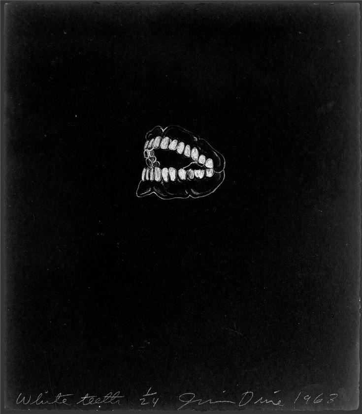 Natural teeth whitening www.karbonoir.si