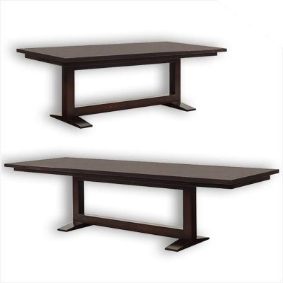 Old Biscayne Designs 8071e Bakari Dining Table Available At Hickory Park  Furniture GalleriesKincaid Stonewater Tall Dining Table clubdeases comKincaid Stonewater Tall Dining Table  Dining Room Furniture Best  . Kincaid Stonewater Tall Dining Table. Home Design Ideas