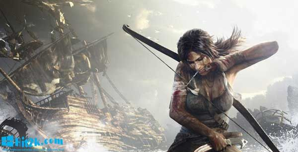 Tomb Raider 2013 PC Game is a game experience game by Rectangle Enix. In fact, it is one of my preferred individual games of all time.