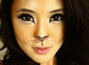 cat-halloween-makeup-pinterest-of-the-week-488