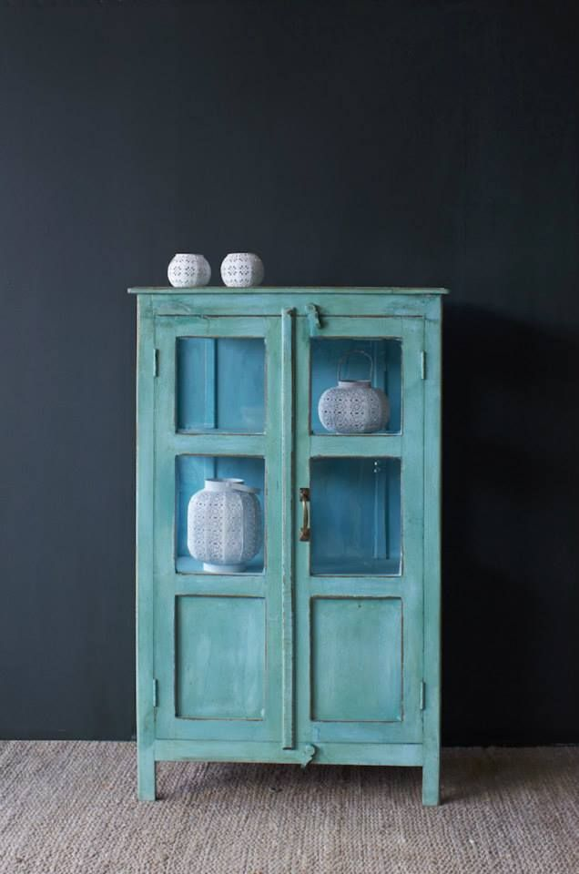 58 best India Cabinets & Storage images on Pinterest   Cabinet ...