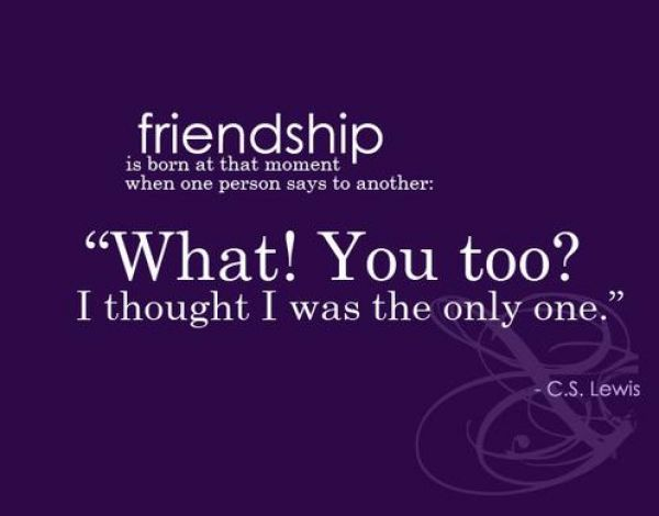 Happy Friendship day Messages, wishes, images, status