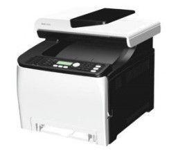 colour laser printers @ https://tracesify.wordpress.com/2015/07/01/colour-laser-printers/