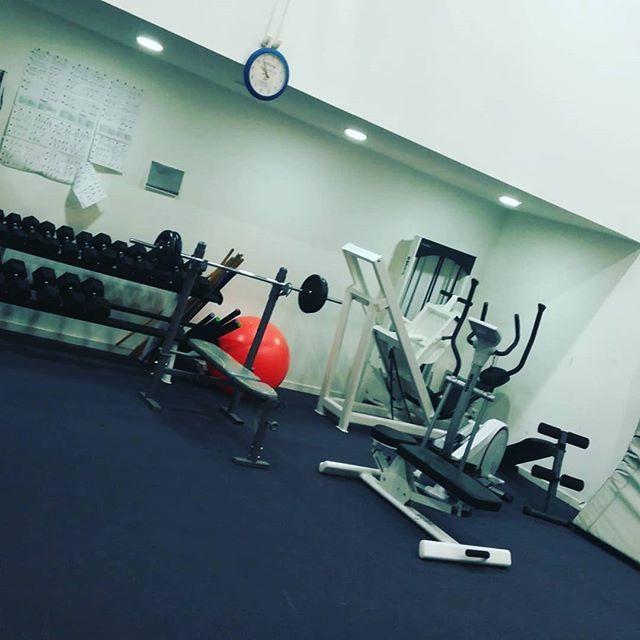 Reposting Gabover35 De Retour Au Petit Temple Musculation Fitness Motivation Fit Gym Bodybuilding T Fitness Motivation Bodybuilding Fitness Models