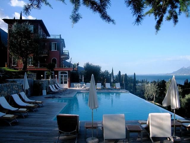 17 best ideas about lake garda hotels on pinterest holidays in lake garda garda italy and. Black Bedroom Furniture Sets. Home Design Ideas