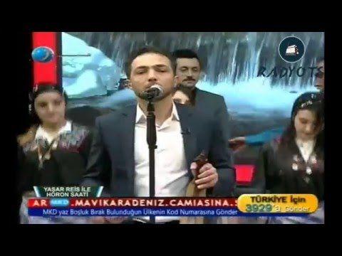 İrfan Kayacı - Horon (Canlı Performans) http://genckaradeniz.blogspot.com/2016/08/irfan-kayac-horon-canl-performans.html