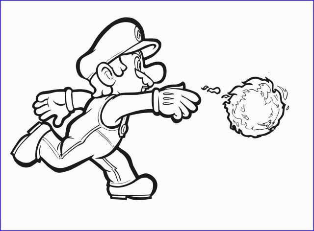 21 Excellent Picture Of Mario Coloring Pages Entitlementtrap Com Super Mario Coloring Pages Mario Coloring Pages Coloring Pages