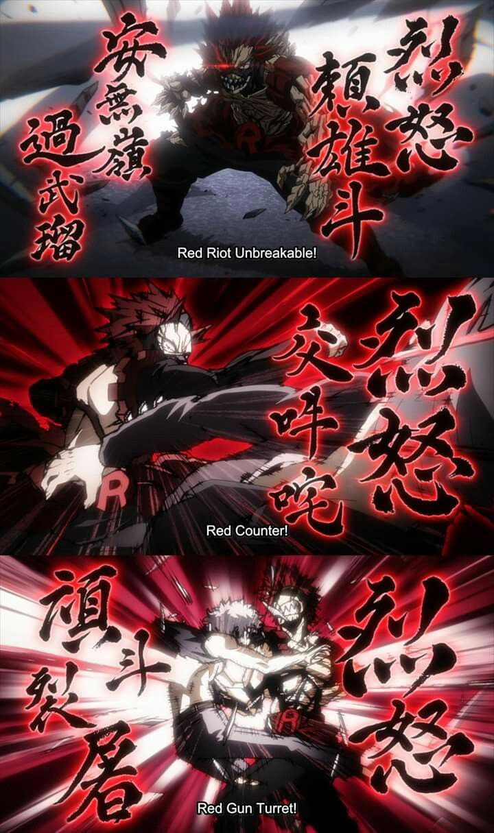 Pin By Gihan On My Hero Academia Hero Anime One Fan Art