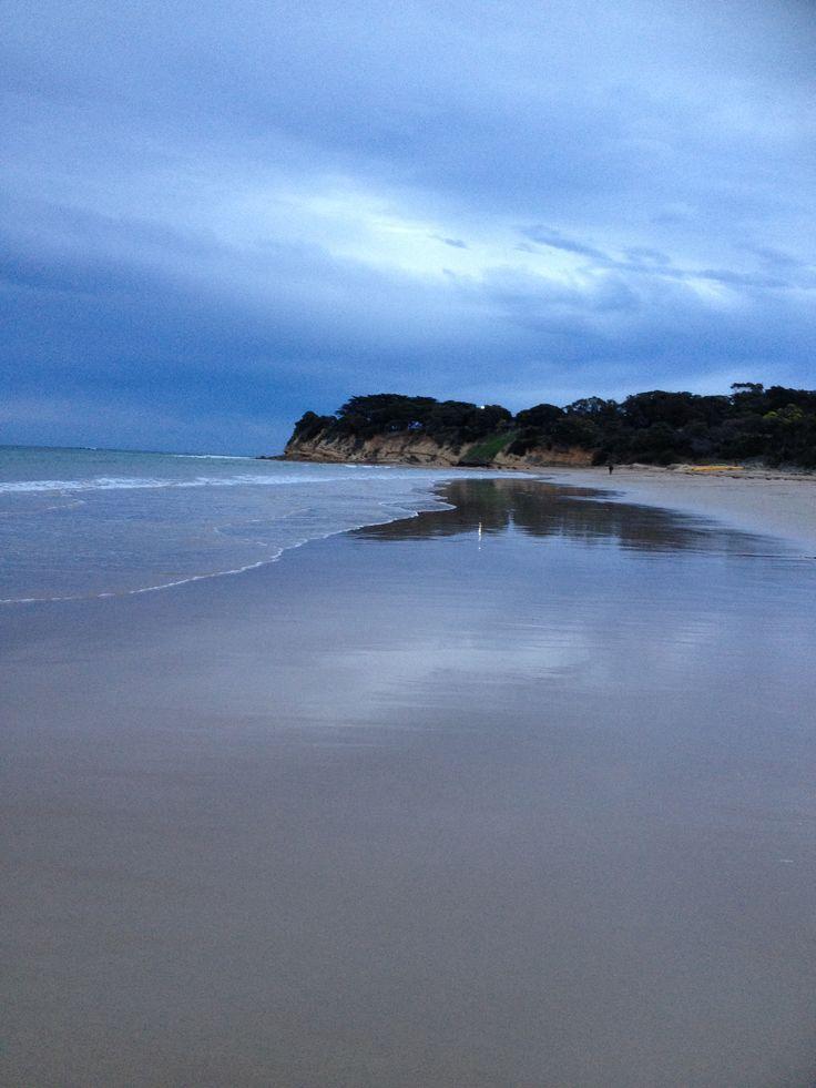 Torquay, Australia