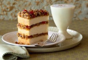 Lane Cake - Annabelle Breakey, Getty Images