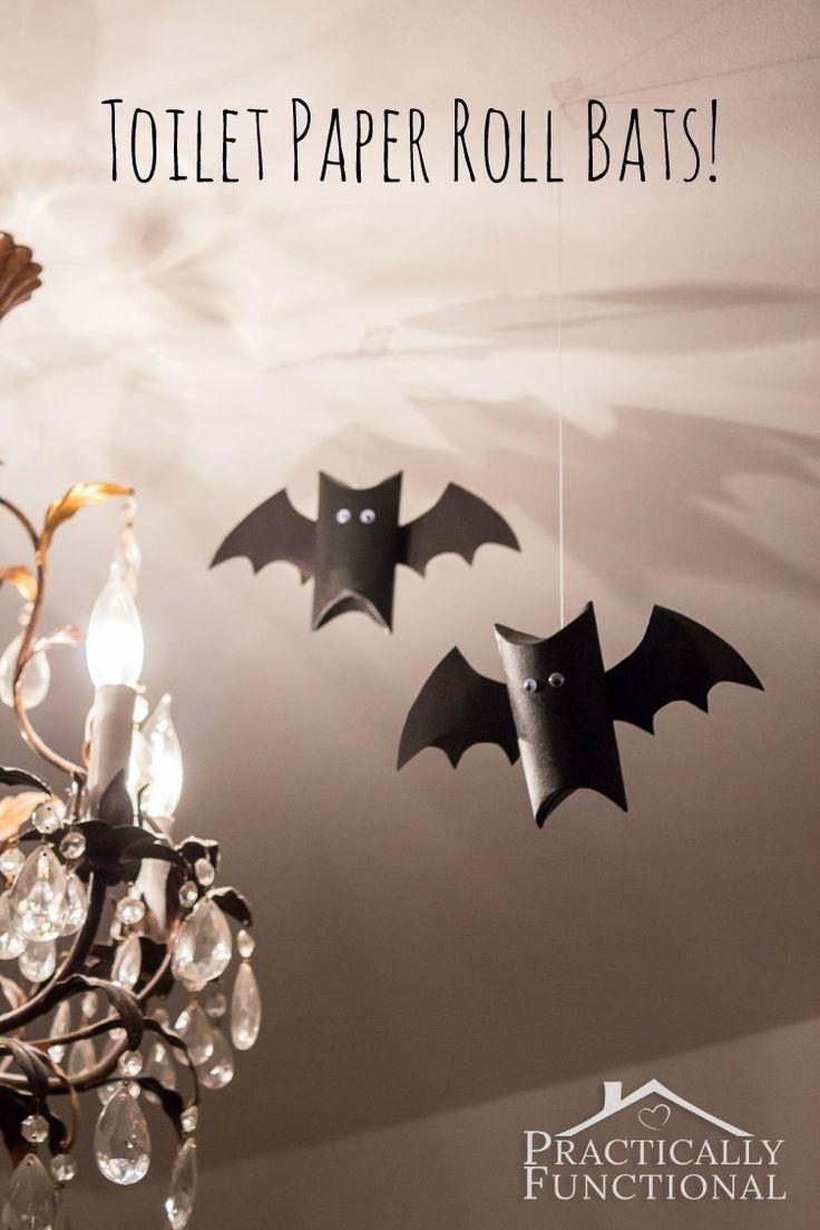 15 Ideas To Make Halloween Easy Delicious And Fun