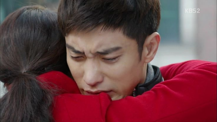 17 best images about oh my venus on pinterest so ji sub