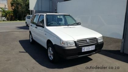 Price And Specification of Fiat Uno 1.2 5 Door 1.2 For Sale http://ift.tt/2ycTAG2