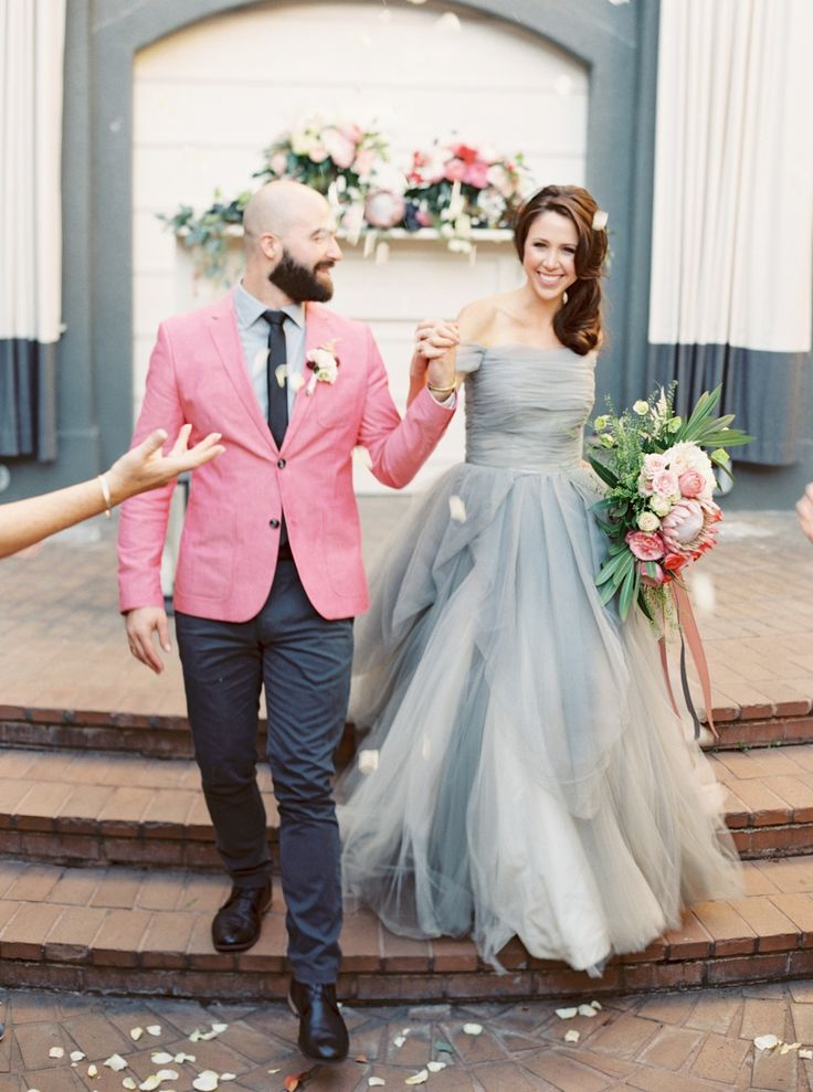 17 best images about kimpton weddings on pinterest