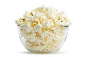 Snacks to Eat All Day Long: Delicious Healthy, Pizza Popcorn, Healthy Snacks, Dr. Oz, Popcorn Snacks, Eating Healthy, Snacks Ideas, Healthy Food, Onions Rings