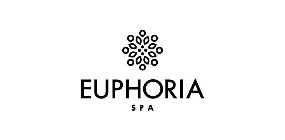"""Euphoria"" State of Art Spa"