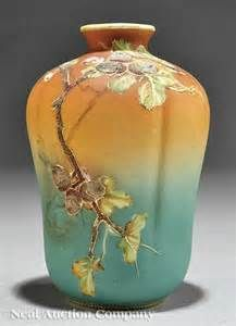 japanese porcelain - Yahoo Image Search Results