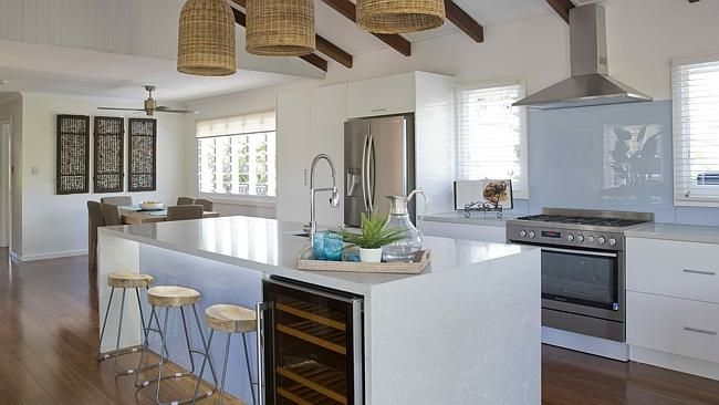 58 Best Kitchens Images On Pinterest Kitchen White Kitchen Ideas And Kitchen Modern