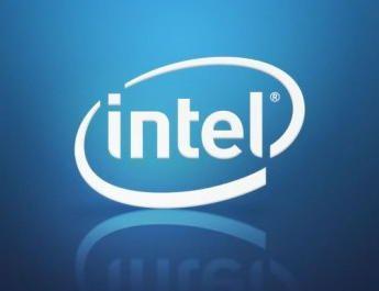 Intel Haswell-E irá chegar no terceiro trimestre de 2014