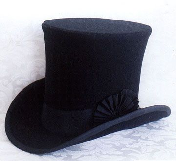 72 best images about craft top hats on pinterest