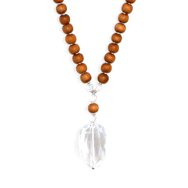 True Desire Mala - Desire Mala - Jewelry - Shop
