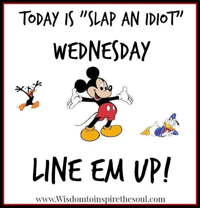 Best Hump Day Quotes: 25+ Best Ideas About Wednesday Hump Day On Pinterest