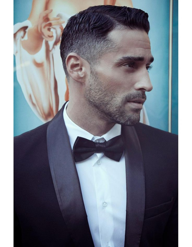 11 best coupe cheveu homme images on pinterest