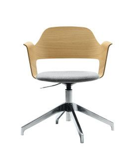 10 best images about ikea 2014 new collection on pinterest - Fauteuil pivotant ikea ...
