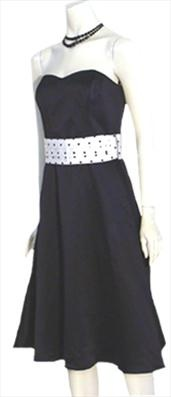 White House Black Market Dress ~ New with $168 price tag.   # Pinterest++ for iPad #