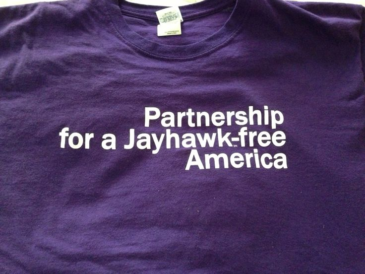 164 best k state fan images on pinterest state for Alma mater t shirts