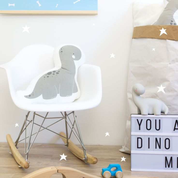 dinosaurustyyny, dinosaurus, dinosauruslelu | Leikisti-verkkokauppa