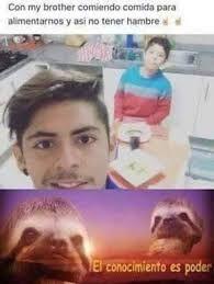 videoswatsapp.com videos graciosos memes risas gifs graciosos chistes divertidas humor http://ift.tt/2lXs0Y4