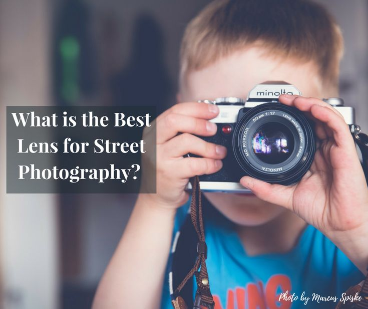 What Is The Best Lens For Street Photography? The Top 3 Contenders Are… #photography #camera #streetphotography http://www.lightstalking.com/best-lens-street-photography/