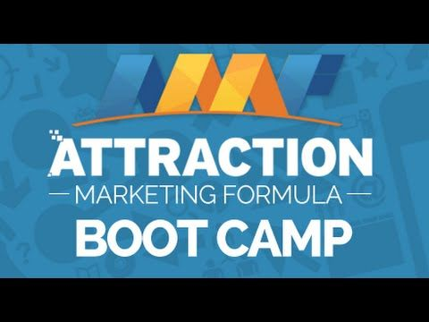 FREE Attraction Marketing Formula Strategy at http://secretosexito.com/fblisthtw/connect.php?id=1979453718