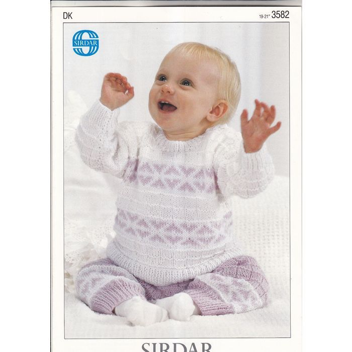 370 best Baby Knitting Patterns images on Pinterest | Alternative ...
