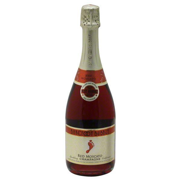 Sparkling Red Champagne Olive Garden Moscato Wine Brand Wine Spirits Pinterest Olive