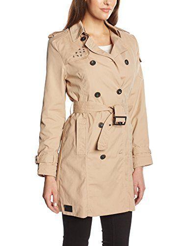 surplus militaire veste femme