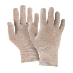Reynauds disease silver gloves 9.99 healthandcare.co.uk