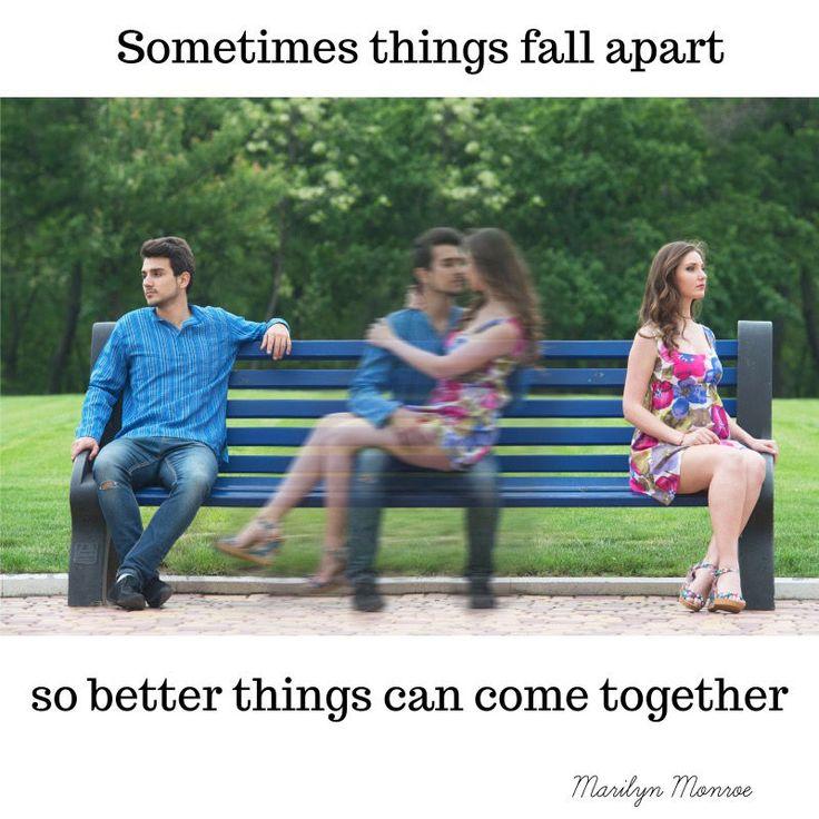Starting Over | Relationships Forum