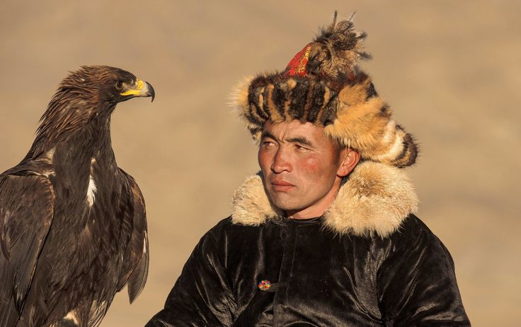 Mongolia - See its ancient traditions, welcoming people and untouched landscapes