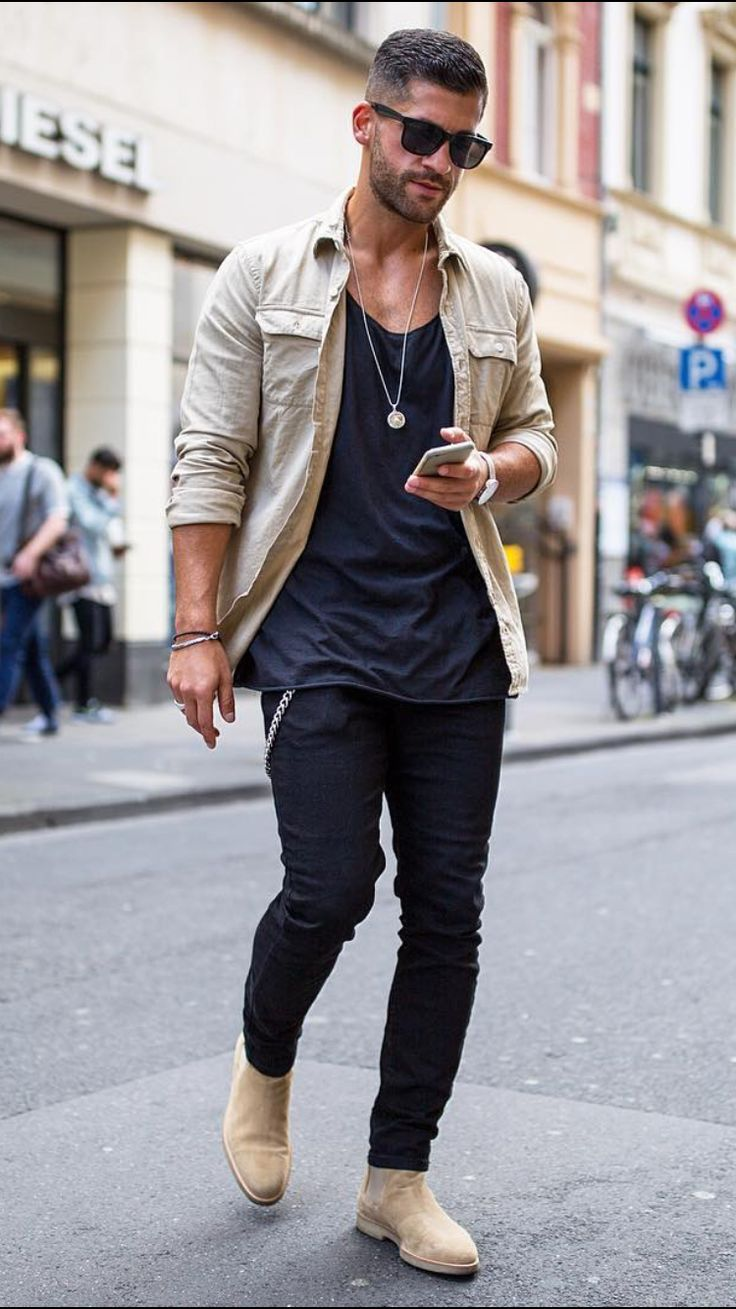 17 Best Images About Clothes Call Fashion For Men On Pinterest Men Summer Fashion Blazers