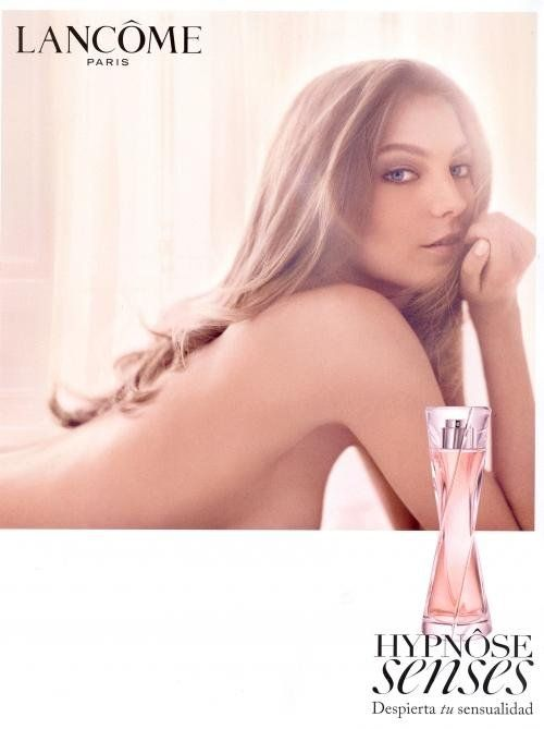 Hypnose Senses Lancome for women Pictures
