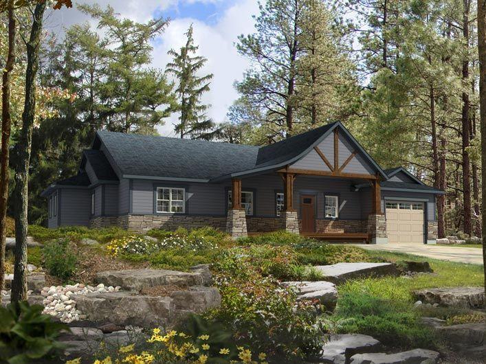 Beaver homes plans canada home plan for Beaver home designs