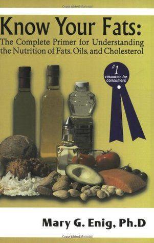 Všetko čo potrebujete vedieť o tukoch aby ste vedeli spraviť zdravú voľbu